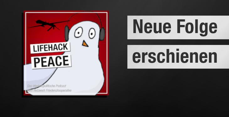 Schiebt die SPD der Anschaffung von Kampfdrohnen doch noch einen Riegel vor?