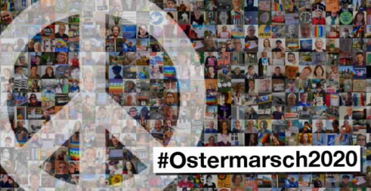 Header Ostermarsch 2020 Abschluss
