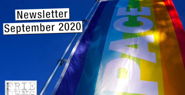 Header Newsletter 2020