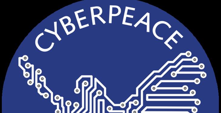 Cyberpeace