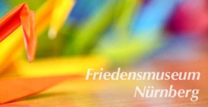 Friedensmuseum Nürnberg