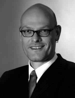 Norbert Schepers