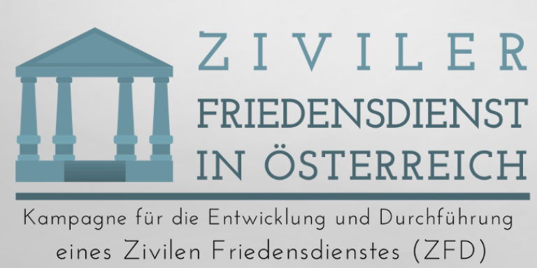 Teilerfolg für österreichische Friedensaktivist*innen