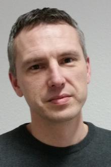 Pascal Luig