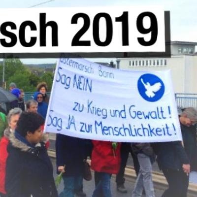 Header Sondernewsletter OM 2019