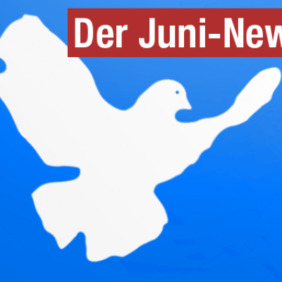 Header Newsletter Juni 2019 2