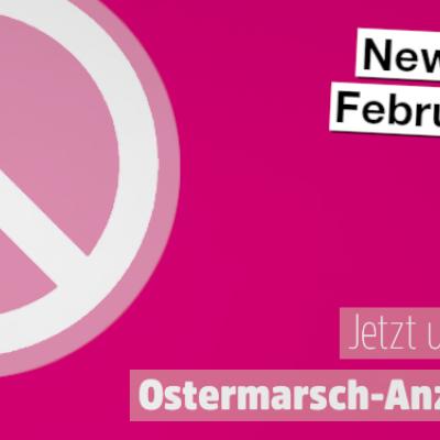 Header Newsletter Februar 2021
