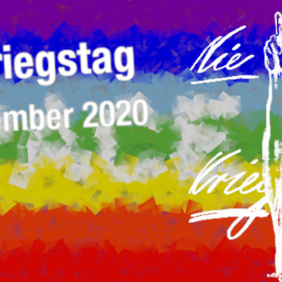 Header Antikriegstag 2020