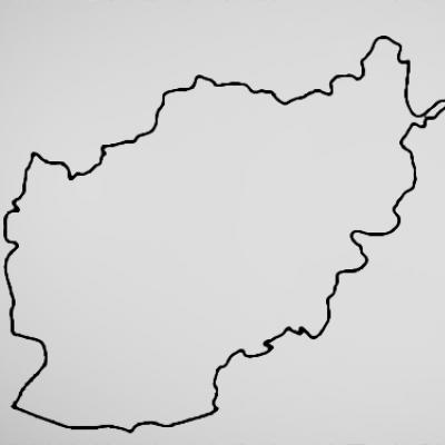 Der Krieg in Afghanistan ist krachend gescheitert. Afghanistan vor dem Scherbenhaufen.
